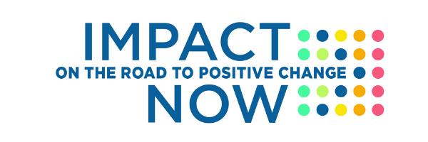 IMPACT NOW - tour di eventi su sostenibilità e impact investing in Italia